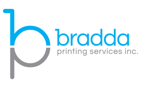 Bradda Printing Services Inc  | Ottawa | Contact Us